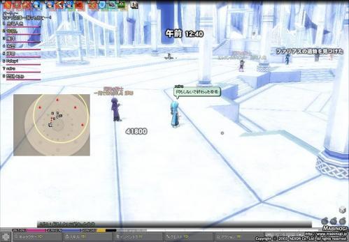 mabinogi_2010_10_17_005.jpg