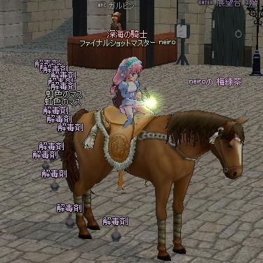 mabinogi_2010_10_20_007.jpg