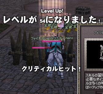 mabinogi_2010_10_20_015.jpg