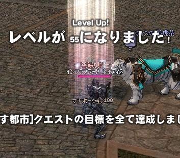 mabinogi_2010_10_27_006.jpg