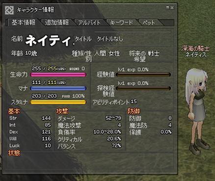 mabinogi_2010_10_27_009.jpg