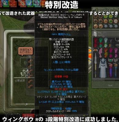 mabinogi_2010_10_27_014.jpg