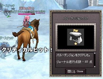 mabinogi_2010_10_27_021.jpg
