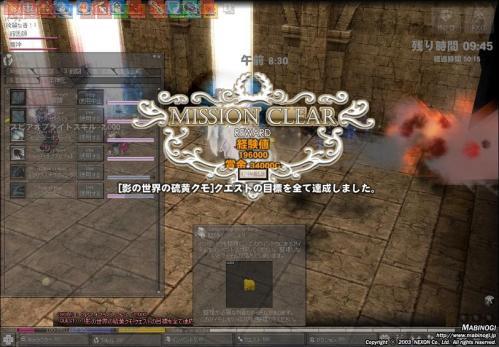 mabinogi_2010_10_27_033.jpg
