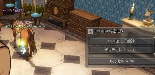 mabinogi_2010_10_27_041.jpg