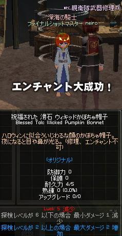 mabinogi_2010_10_31_009.jpg