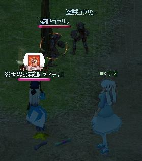 mabinogi_2010_11_03_003.jpg