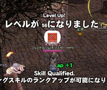 mabinogi_2010_11_03_010.jpg