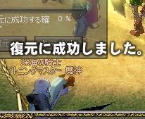 mabinogi_2010_11_04_035.jpg