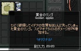 mabinogi_2010_11_04_037.jpg