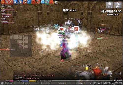 mabinogi_2010_11_07_014.jpg