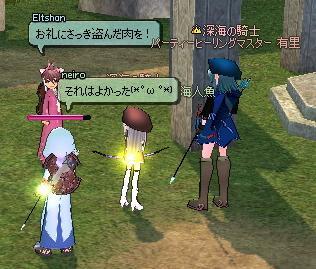 mabinogi_2010_11_08_031.jpg