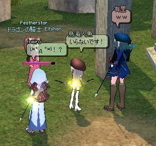 mabinogi_2010_11_08_032.jpg