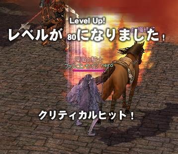 mabinogi_2010_11_09_001.jpg