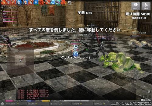 mabinogi_2010_11_14_008.jpg
