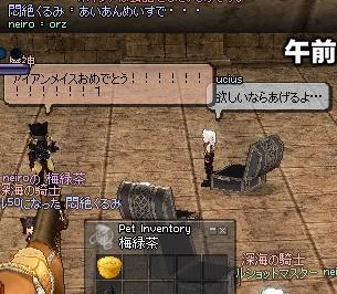 mabinogi_2010_11_14_013.jpg