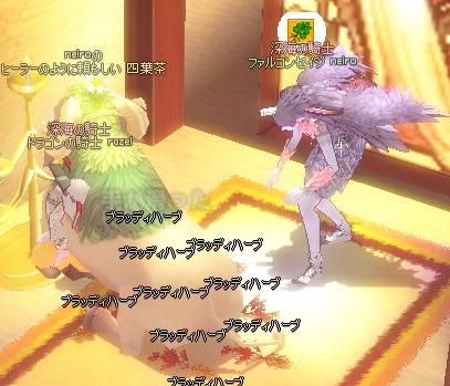 mabinogi_2010_11_14_016.jpg
