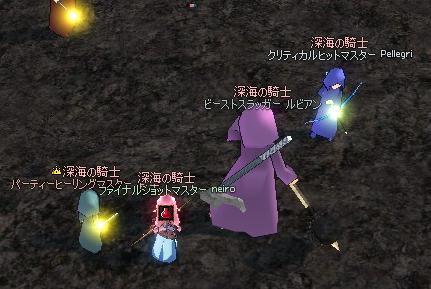 mabinogi_2010_11_15_009.jpg