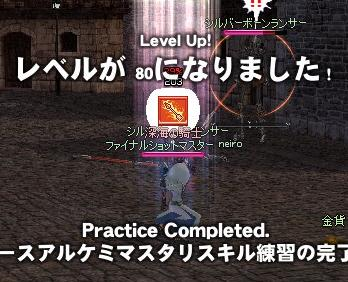 mabinogi_2010_11_21_006.jpg