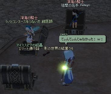 mabinogi_2010_11_25_034.jpg
