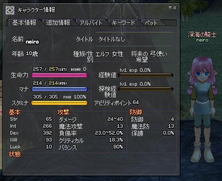 mabinogi_2010_12_10_002.jpg
