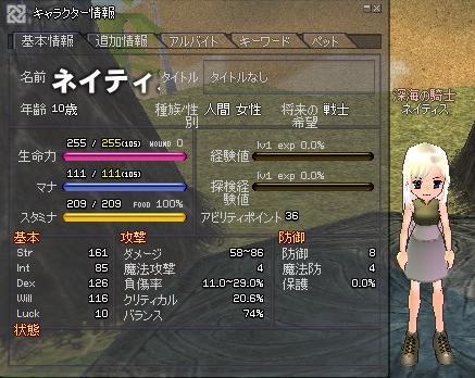 mabinogi_2010_12_15_016.jpg