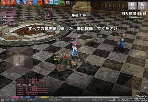 mabinogi_2010_12_17_014.jpg