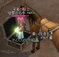 mabinogi_2010_12_22_006.jpg