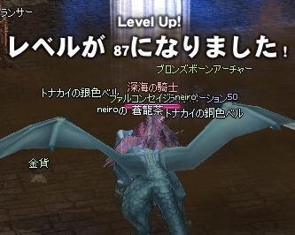 mabinogi_2010_12_22_007.jpg
