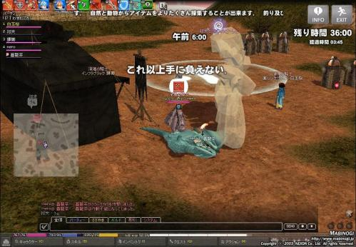 mabinogi_2010_12_24_017.jpg