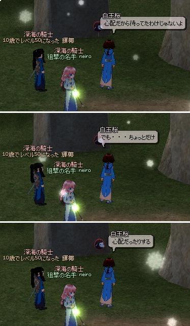 mabinogi_2010_12_24_021.jpg