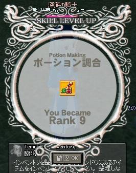 mabinogi_2010_12_27_022.jpg