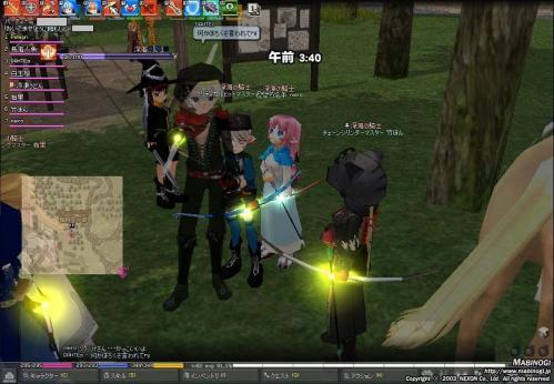 mabinogi_2010_12_28_012.jpg