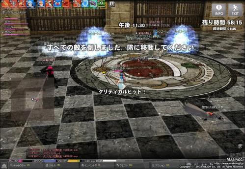 mabinogi_2010_12_28_037.jpg
