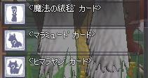 mabinogi_2011_01_03_001.jpg
