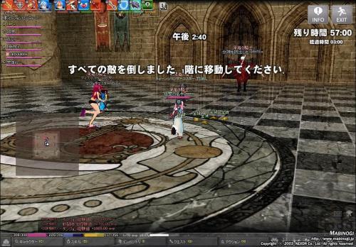 mabinogi_2011_01_04_013.jpg