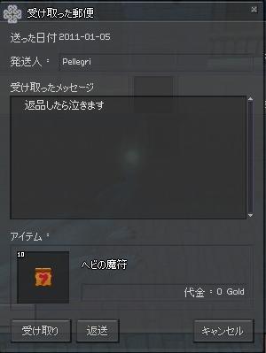 mabinogi_2011_01_04_019.jpg