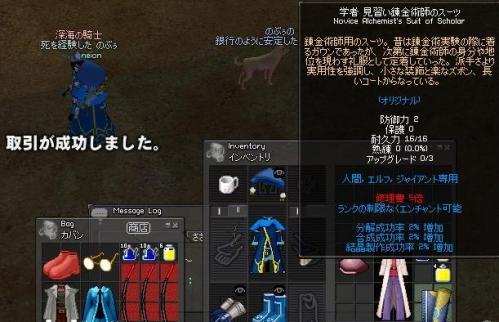 mabinogi_2011_01_11_003.jpg
