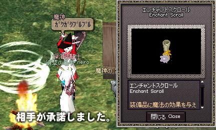 mabinogi_2011_01_11_008.jpg