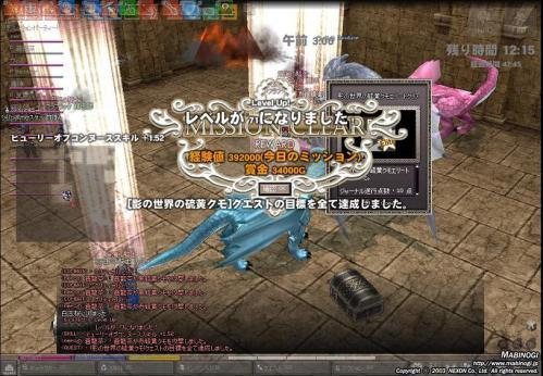 mabinogi_2011_01_11_038.jpg