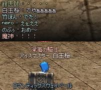 mabinogi_2011_01_11_042.jpg