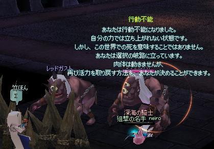 mabinogi_2011_01_14_013.jpg