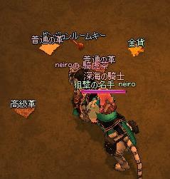 mabinogi_2011_01_17_001.jpg