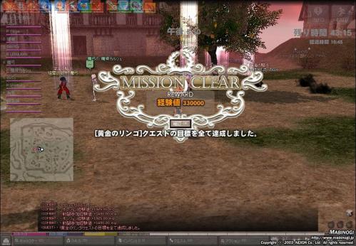 mabinogi_2011_01_19_005.jpg
