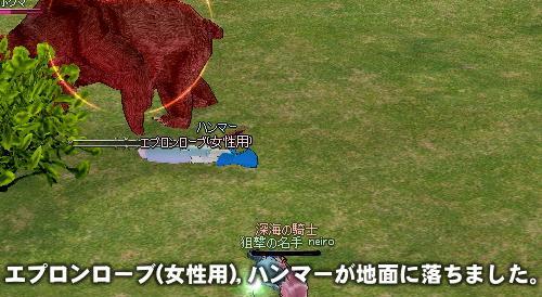 mabinogi_2011_01_19_045.jpg