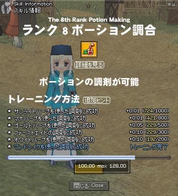 mabinogi_2011_01_24_005.jpg