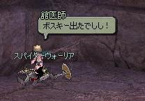 mabinogi_2011_01_26_010.jpg