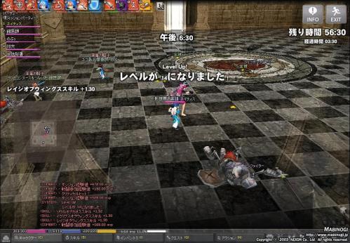 mabinogi_2011_01_26_021.jpg