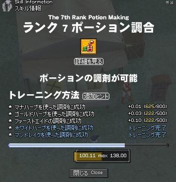 mabinogi_2011_01_31_004.jpg