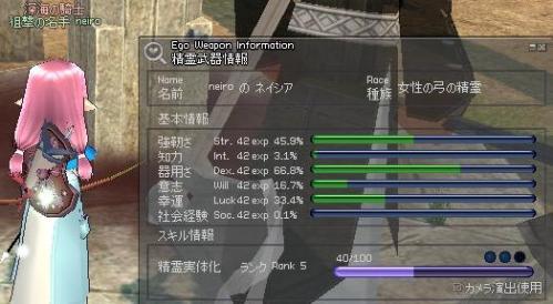mabinogi_2011_02_05_007.jpg